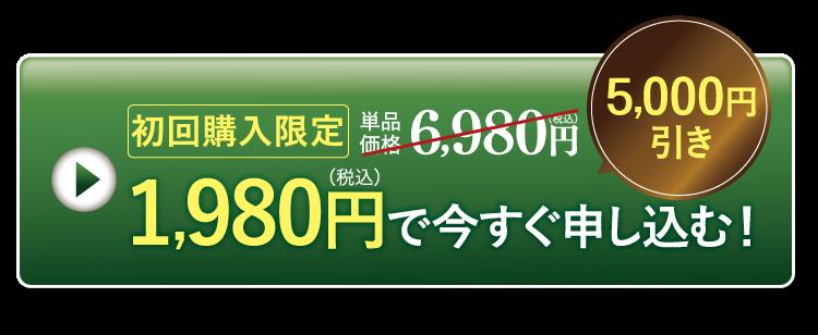3,980円で今すぐ申し込む!